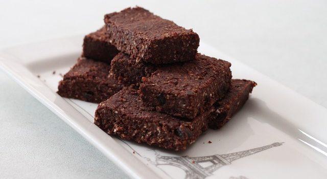 brookies - food trends