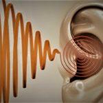 Vincent Martet explains how to train your musical ear